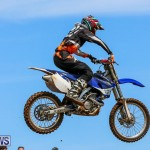 Motocross Bermuda, April 23 2017-40