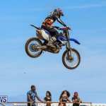 Motocross Bermuda, April 23 2017-41