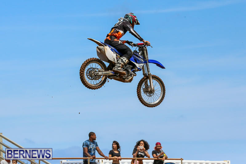 Motocross-Bermuda-April-23-2017-41
