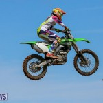 Motocross Bermuda, April 23 2017-42