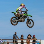 Motocross Bermuda, April 23 2017-43