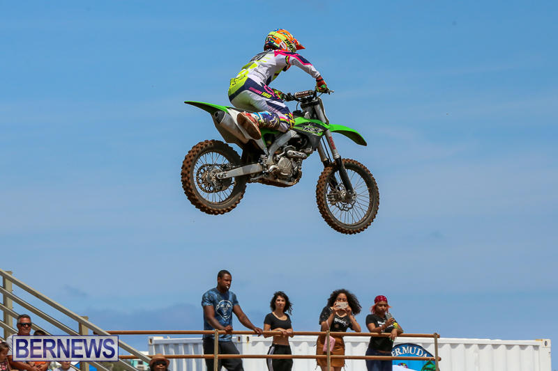 Motocross-Bermuda-April-23-2017-43