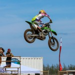 Motocross Bermuda, April 23 2017-44
