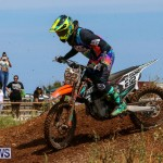 Motocross Bermuda, April 23 2017-45