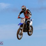 Motocross Bermuda, April 23 2017-46