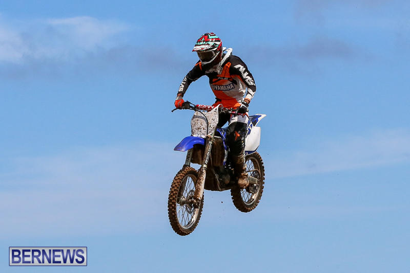 Motocross-Bermuda-April-23-2017-46