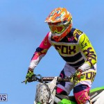Motocross Bermuda, April 23 2017-48