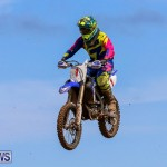 Motocross Bermuda, April 23 2017-49