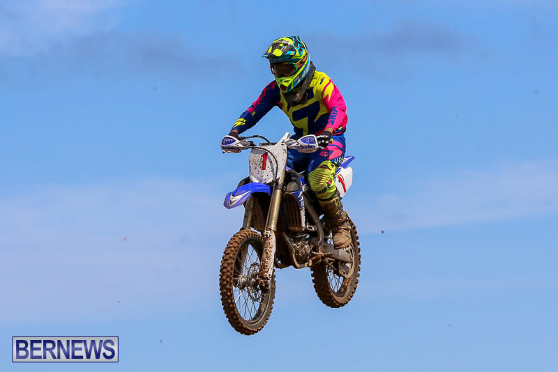 Motocross-Bermuda-April-23-2017-49