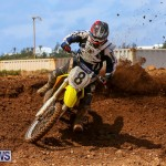 Motocross Bermuda, April 23 2017-50