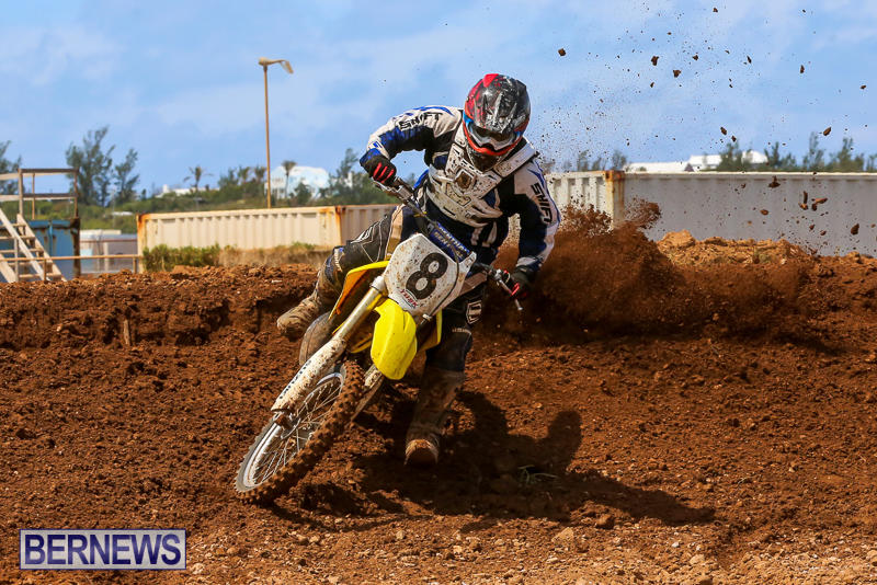 Motocross-Bermuda-April-23-2017-50
