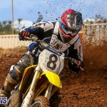 Motocross Bermuda, April 23 2017-51