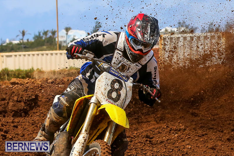 Motocross-Bermuda-April-23-2017-51
