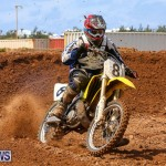 Motocross Bermuda, April 23 2017-52