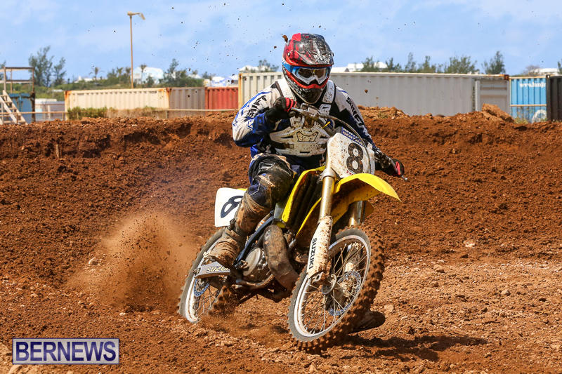 Motocross-Bermuda-April-23-2017-52