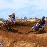 Motocross Bermuda, April 23 2017-53