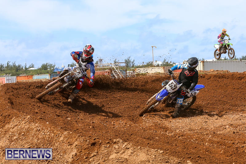 Motocross-Bermuda-April-23-2017-53