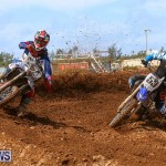 Motocross Bermuda, April 23 2017-54