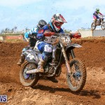 Motocross Bermuda, April 23 2017-55