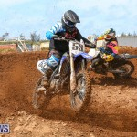 Motocross Bermuda, April 23 2017-56