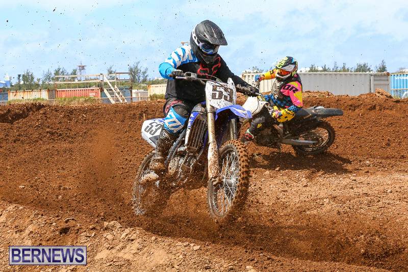 Motocross-Bermuda-April-23-2017-56