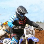 Motocross Bermuda, April 23 2017-57