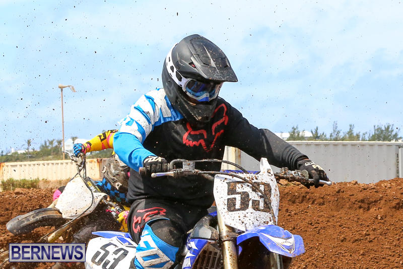 Motocross-Bermuda-April-23-2017-57