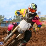 Motocross Bermuda, April 23 2017-58