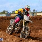 Motocross Bermuda, April 23 2017-59