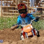 Motocross Bermuda, April 23 2017-6