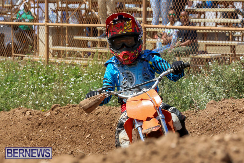 Motocross-Bermuda-April-23-2017-6