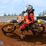 Motocross Bermuda, April 23 2017-60