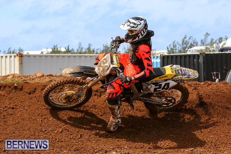 Motocross-Bermuda-April-23-2017-60