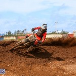 Motocross Bermuda, April 23 2017-61