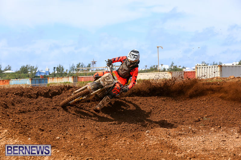 Motocross-Bermuda-April-23-2017-61