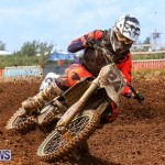 Motocross Bermuda, April 23 2017-62