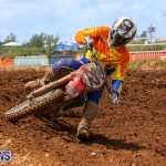 Motocross Bermuda, April 23 2017-63
