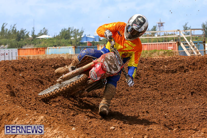 Motocross-Bermuda-April-23-2017-63