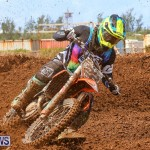 Motocross Bermuda, April 23 2017-64
