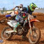 Motocross Bermuda, April 23 2017-65