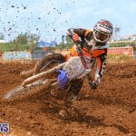Motocross Bermuda, April 23 2017-66