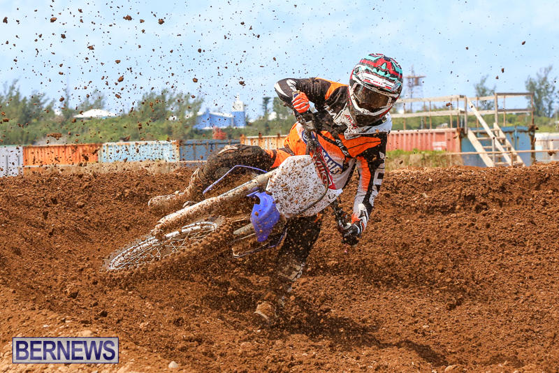 Motocross-Bermuda-April-23-2017-66