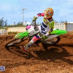 Motocross Bermuda, April 23 2017-68