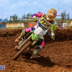 Motocross Bermuda, April 23 2017-69
