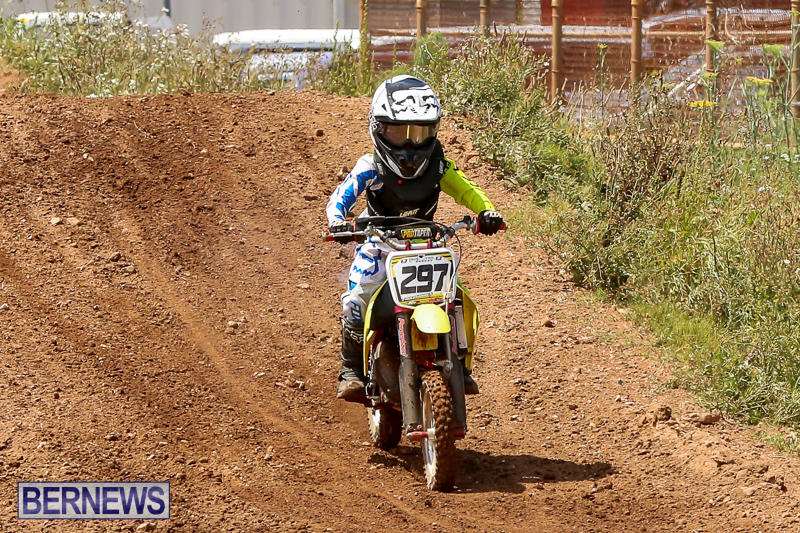 Motocross-Bermuda-April-23-2017-7