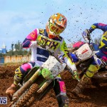 Motocross Bermuda, April 23 2017-70