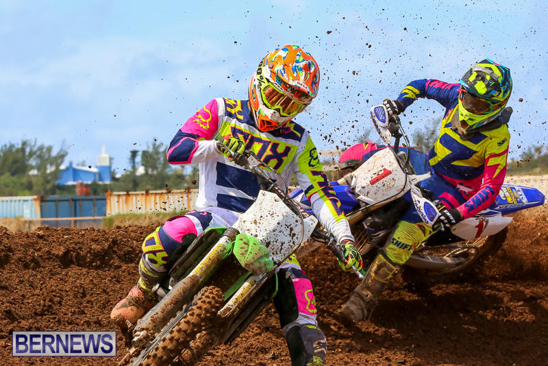 Motocross-Bermuda-April-23-2017-70