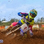 Motocross Bermuda, April 23 2017-71