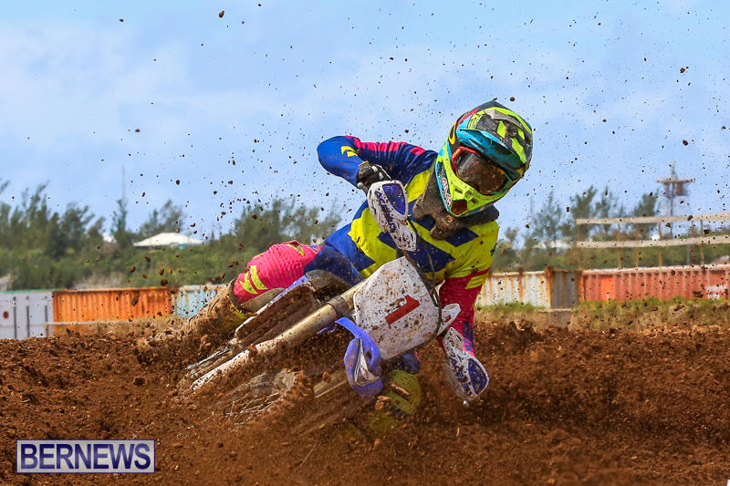 Motocross-Bermuda-April-23-2017-71