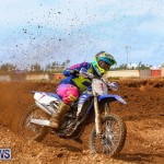 Motocross Bermuda, April 23 2017-72
